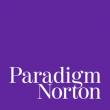 Paradigm Norton logo
