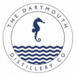 Dartmouth Distillery Co. logo