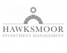 Hawksmoor Investment Management logo